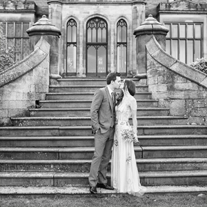 Documentary wedding highlights for 2012 by Yorkshire photographer Olivia Brabbs www.oliviabrabbs.co.uk