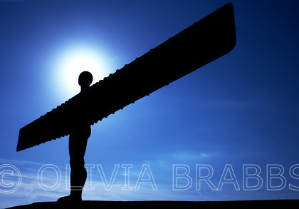 angel 3 