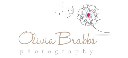 Olivia Brabbs Photography - female wedding photography with a documentary and reportage style