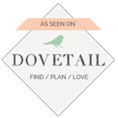as seen on dovetail