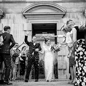 natural wedding photography by york photographer olivia brabbs showing 2016 highlights