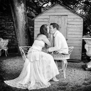 Documentary wedding photography favourites from 2013 by York photographer Olivia Brabbs www.oliviabrabbs.co.uk