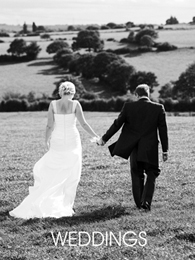 wedding photography in yorkshire by female photographer Olivia Brabbs
