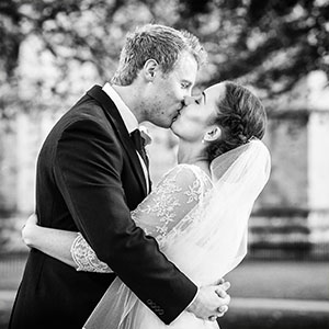 Information on wedding photography pricing by female photographer Olivia Brabbs