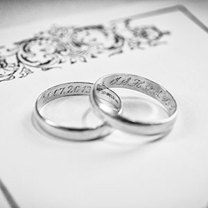 Testimonials from brides and grooms for York wedding photographer Olivia Brabbs